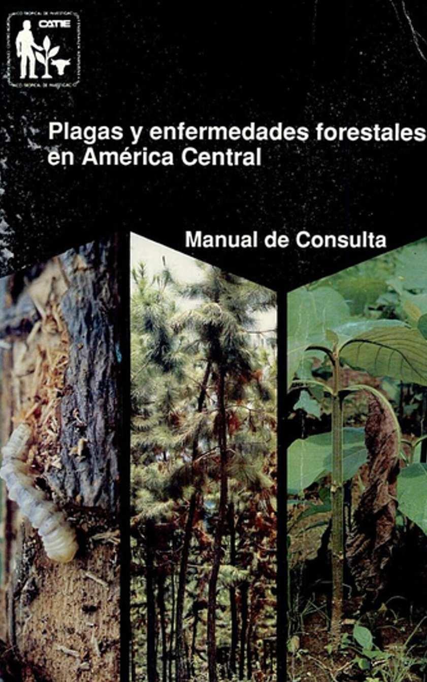 Manual de entomologia ufra utah
