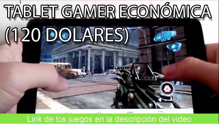 http://dispoandroid.blogspot.com/2015/03/revew-tablet-gamer-economica-tablet-de.html