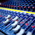 Ultra Simple Audio Mastering System That Anyone Can Use Today