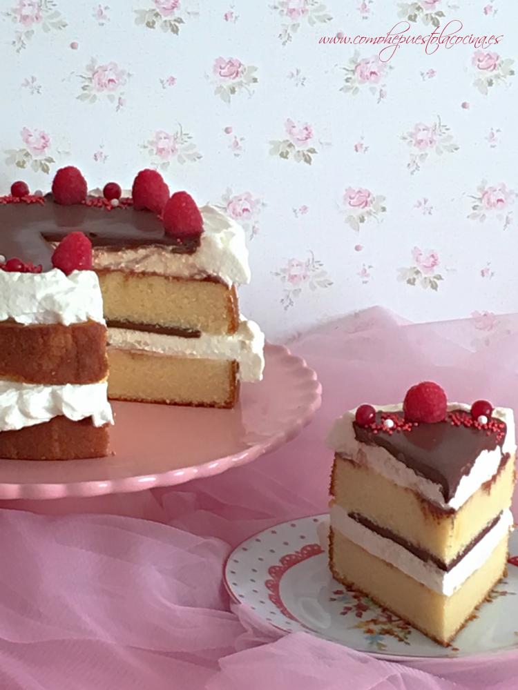 recetas-de-tartas