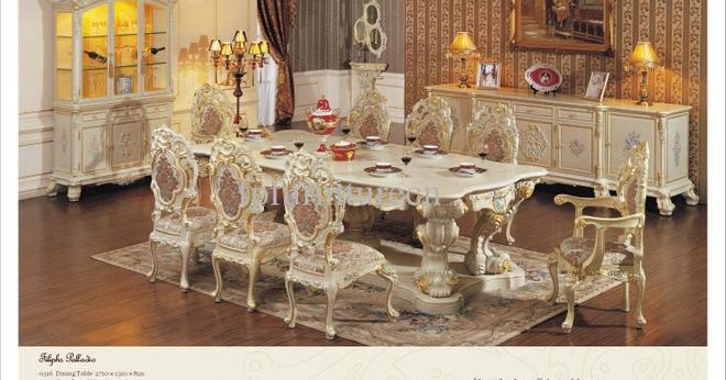 Antique Dining Room Furniture Styles White Luxury Classic Design Ideas With Antique Cupboard Floor Lamp And Table Lamp Unique Vintage Wall Decor Best Exotic Hardwood Laminate Flooring Best Furniture Design Ideas