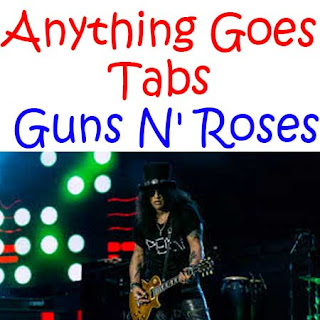 Anything Goes Tabs Guns N' Roses. How To Play Anything Goes On Guitar Tabs & Sheet Online,Anything Goes Tabs Guns N' Roses - Anything Goes Easy Chords Guitar Tabs & Sheet Online,Anything Goes Tabs Acoustic  Guns N' Roses- How To Play Anything Goes Guns N' Roses Acoustic Songs On Guitar Tabs & Sheet Online,Anything Goes Tabs Guns N' Roses- Anything Goes Guitar Chords Free Tabs & Sheet Online,Anything Goes guitar tabs Guns N' Roses; Anything Goes guitar chords Guns N' Roses; guitar notes; Anything Goes Guns N' Rosesguitar pro tabs; Anything Goes guitar tablature; Anything Goes guitar chords songs; Anything Goes Guns N' Rosesbasic guitar chords; tablature; easy Anything Goes Guns N' Roses; guitar tabs; easy guitar songs; Anything Goes Guns N' Rosesguitar sheet music; guitar songs; bass tabs; acoustic guitar chords; guitar chart; cords of guitar; tab music; guitar chords and tabs; guitar tuner; guitar sheet; guitar tabs songs; guitar song; electric guitar chords; guitar Anything Goes Guns N' Roses; chord charts; tabs and chords Anything Goes Guns N' Roses; a chord guitar; easy guitar chords; guitar basics; simple guitar chords; gitara chords; Anything Goes Guns N' Roses; electric guitar tabs; Anything Goes Guns N' Roses; guitar tab music; country guitar tabs; Anything Goes Guns N' Roses; guitar riffs; guitar tab universe; Anything Goes Guns N' Roses; guitar keys; Anything Goes Guns N' Roses; printable guitar chords; guitar table; esteban guitar; Anything Goes Guns N' Roses; all guitar chords; guitar notes for songs; Anything Goes Guns N' Roses; guitar chords online; music tablature; Anything Goes Guns N' Roses; acoustic guitar; all chords; guitar fingers; Anything Goes Guns N' Rosesguitar chords tabs; Anything Goes Guns N' Roses; guitar tapping; Anything Goes Guns N' Roses; guitar chords chart; guitar tabs online; Anything Goes Guns N' Rosesguitar chord progressions; Anything Goes Guns N' Rosesbass guitar tabs; Anything Goes Guns N' Rosesguitar chord diagram; guitar sof