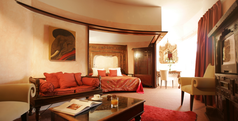 Schlafzimmer afrika style gegen m cken im schlafzimmer kopfkissen welches coole bettw sche - Afrika stil wohnzimmer ...