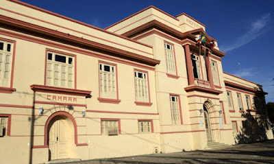 Prefeitura de Alagoinhas emite nota sobre o imbróglio das PPPs