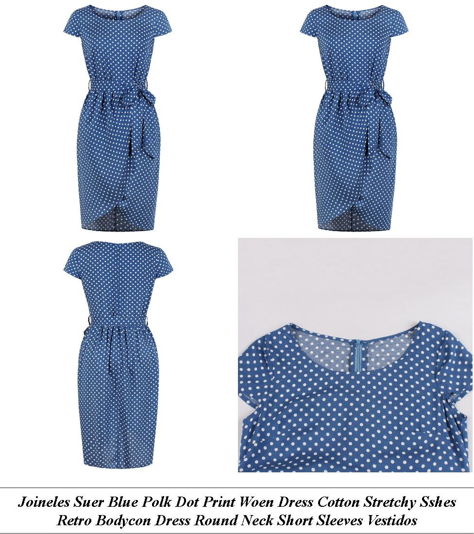 Cheap Wedding Dress Uy Online - Clothes Cheap China - Sequin Mini Dress Zara