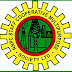 NNPC Moves to Increase Oil, Gas Reserves