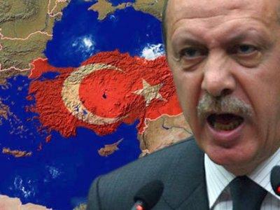Το βιαστικό πραξικόπημα και το τουρκικό Σχέδιο «Βαλκυρίες»