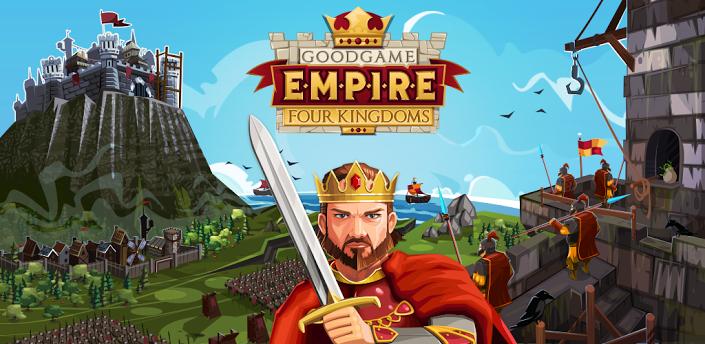 download game battle mod apk