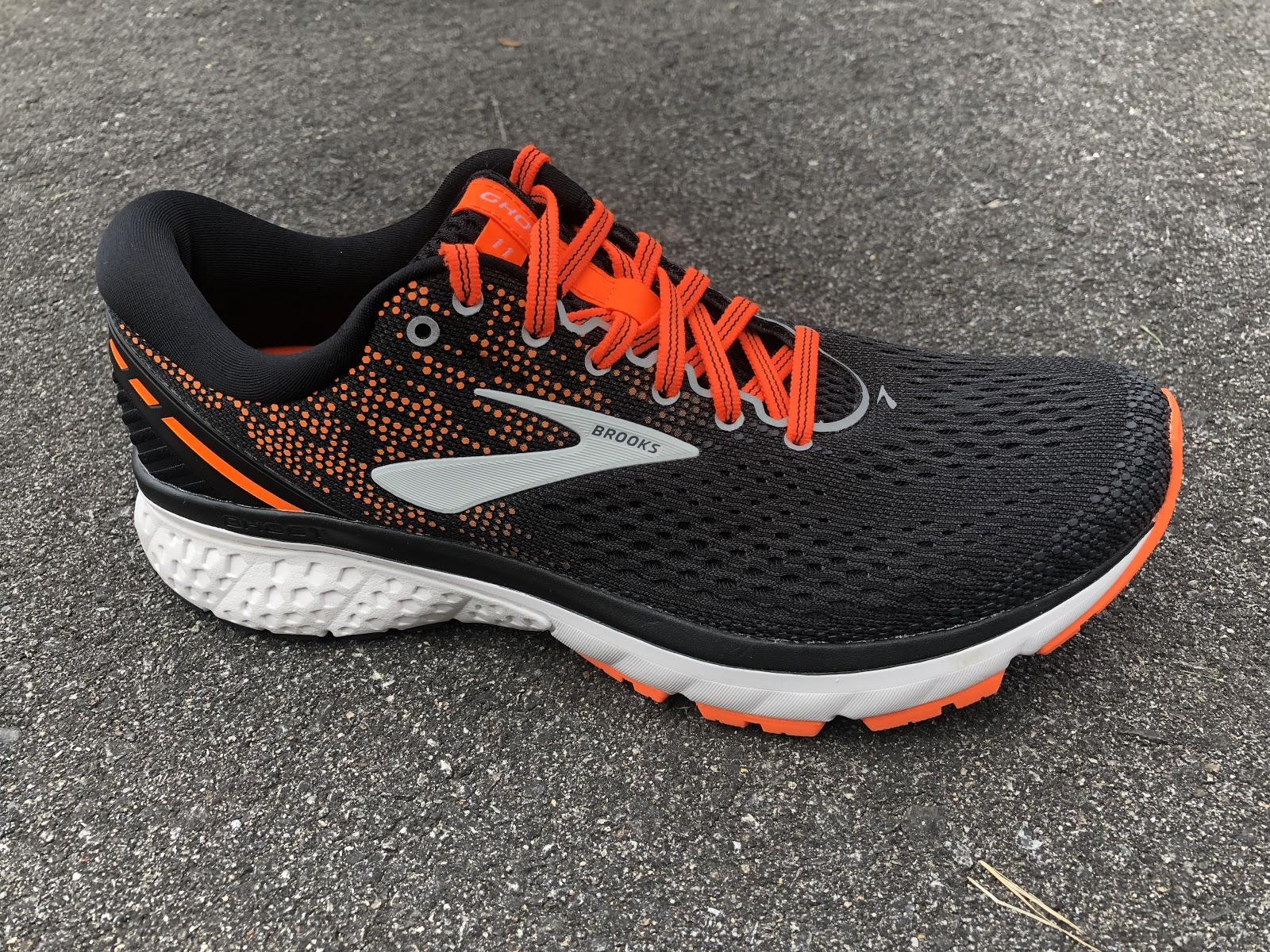 a67b3d9fdd1 Road Trail Run  Road Trail Run Year in Review   Sam s Running Shoes ...