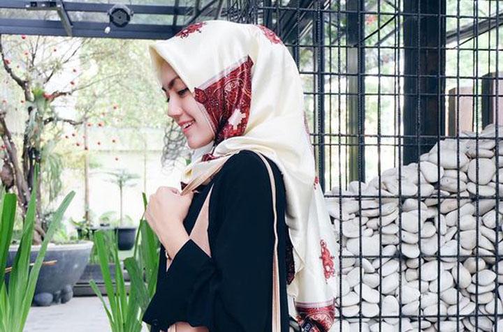 Cara Jaga Rambut Yang Betul Untuk Wanita Berhijab