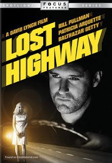 lost-highway-poster%2B01.jpg