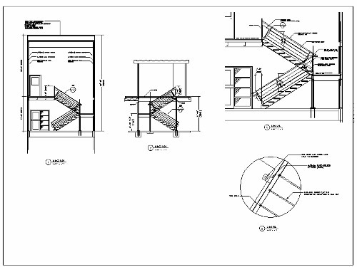 AboutCAD: 10 Benefits of Using AutoCAD Layout