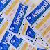 Palpites jogos da lotogol 1021 acumulada R$ 125 mil