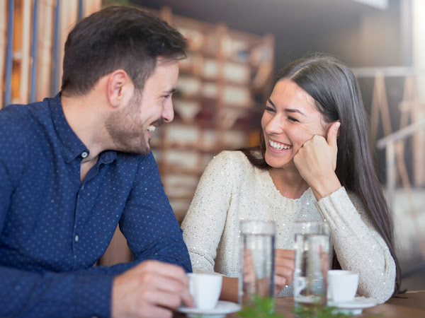 4 Conversations Your Relationship Needs