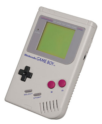 game-boy.jpg