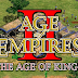 Age of Empires II – The Age Of King