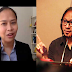 Sass hits Lourd de Veyra: 'You should first gain some historical perspective'