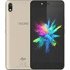 DOWNLOAD TECNO LA7 FACTORY(ORIGINAL FIRMWARE) SIGNED FIRMWARE TESTED