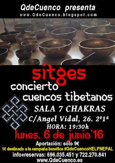 http://qdecuenco.es/events/sitges-%C2%B7%C2%B7%C2%B7-conciertositges060616/