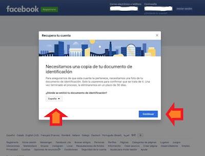 pagina-facebook-previo-datos
