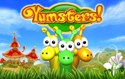 Yumsters Download