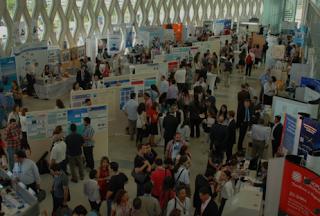 The Nanotechnology Conferences