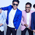 Download Lagu Seventeen Kemarin Mp3 Gratis