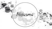 Melasma, mi lucha contra las manchas en la cara