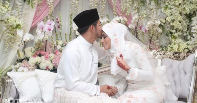 Al-Qur'an Melarang Menikahi Wanita-wanita Ini