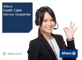 Allianz Life Indonesia Luncurkan Service Guarantee