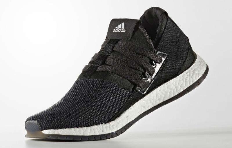 c3a842dd5586 ... real adidas pure boost raw analykix 1fbde a4a32