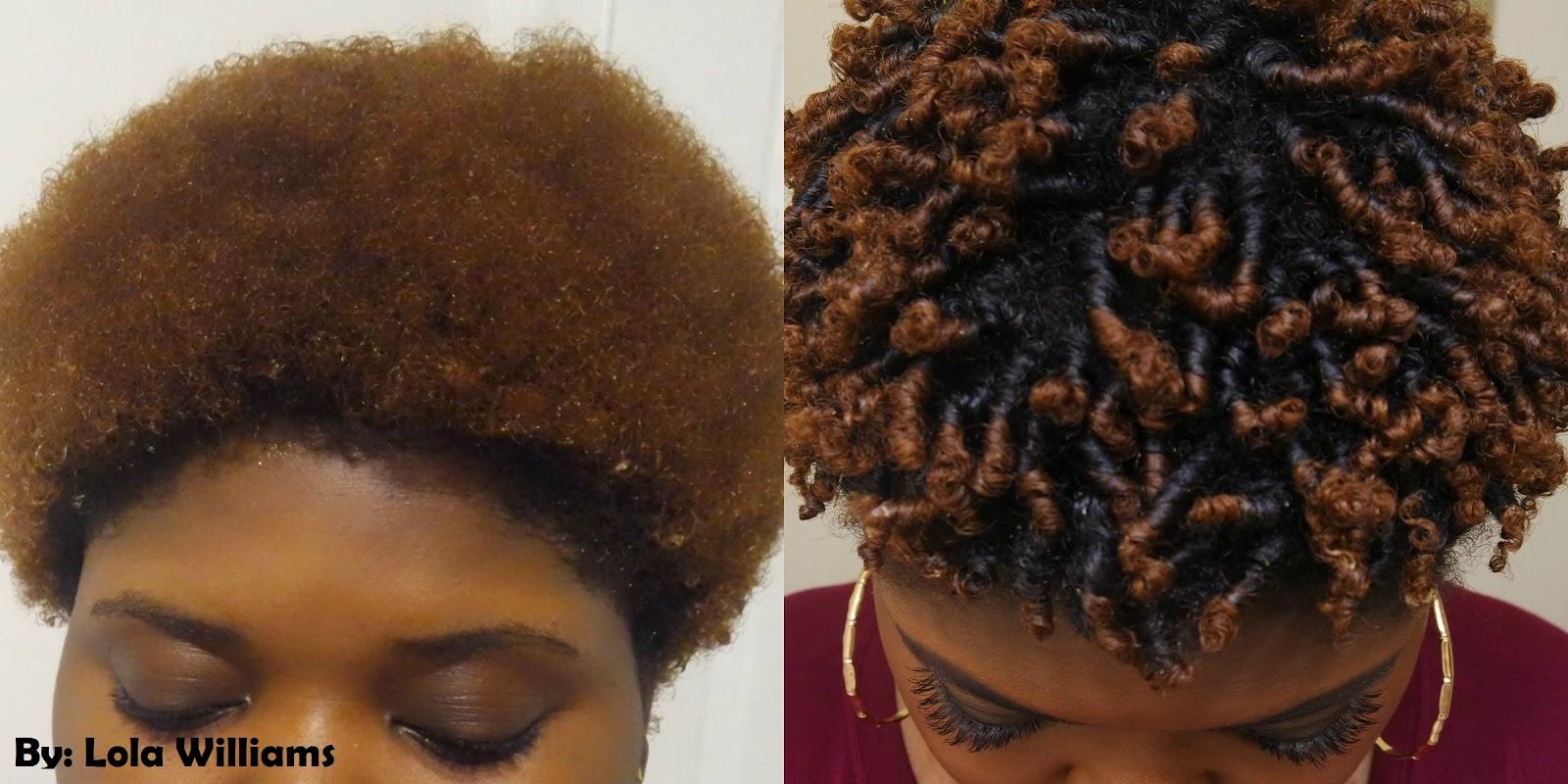 Meu Cabelo Crespo Afro Tipo 4c Maio 2015