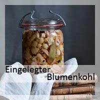 http://www.starlightsinthekitchen.com/2015/08/food-schonmal-vorsorgen-scharfer/