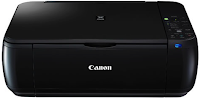 Canon Pixma MP497 Driver Download Free For Windows Mac OS X and Linux Printer Driver, Software, Review