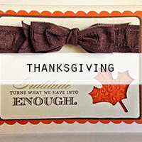 http://courtney-lane.blogspot.com/search/label/Thanksgiving