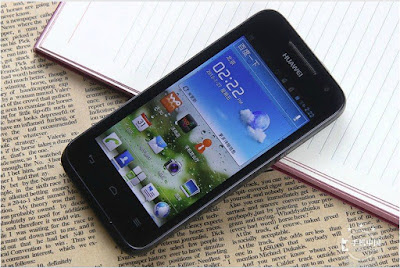 Huawei-Ascend-G330D-U8825D