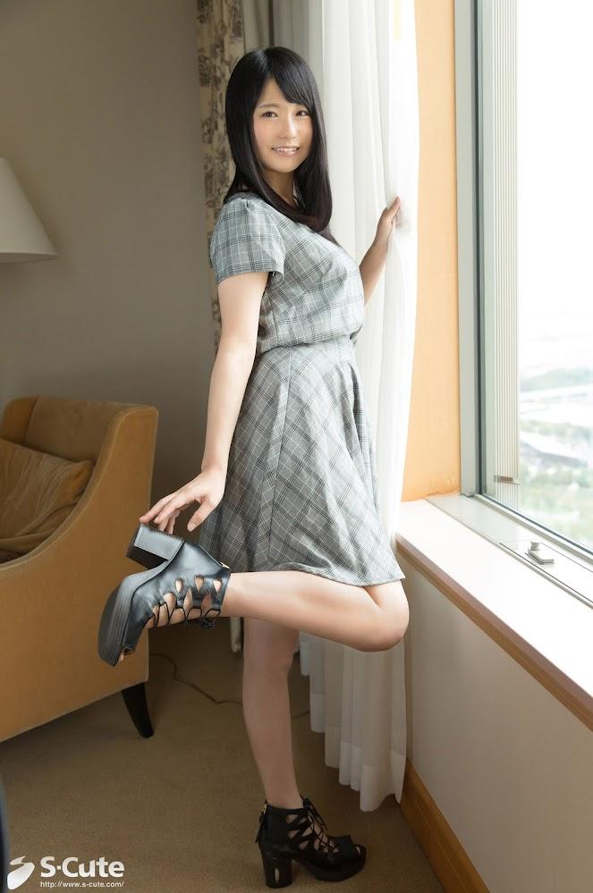 [S-Cute] 2016-12-26 486 Izumi #2 敬語がいじらしい従順純情エッチ [44P23MB]