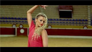 Maitre Gims - Bella (Full HD) Free Music Video Download