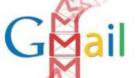 Ordinare la posta in arrivo con filtri e alias in Gmail per gestire le E-mail ricevute