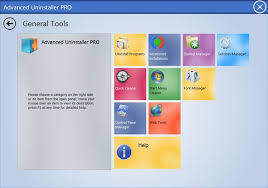 Advanced Uninstaller PRO 12.17 Full Patch