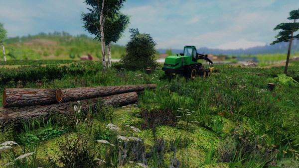 Professional-Lumberjack-2015-pc-game-download-free-full-version
