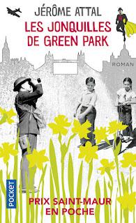 https://www.pocket.fr/tous-nos-livres/romans/romans-francais/les_jonquilles_de_green_park-9782266276047/