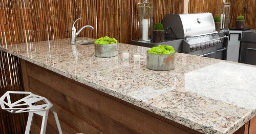 cabinets alene nw countertops and accesskeyid granite disposition areas our d locally services offers flooring owned in spokane business alloworigin coeur