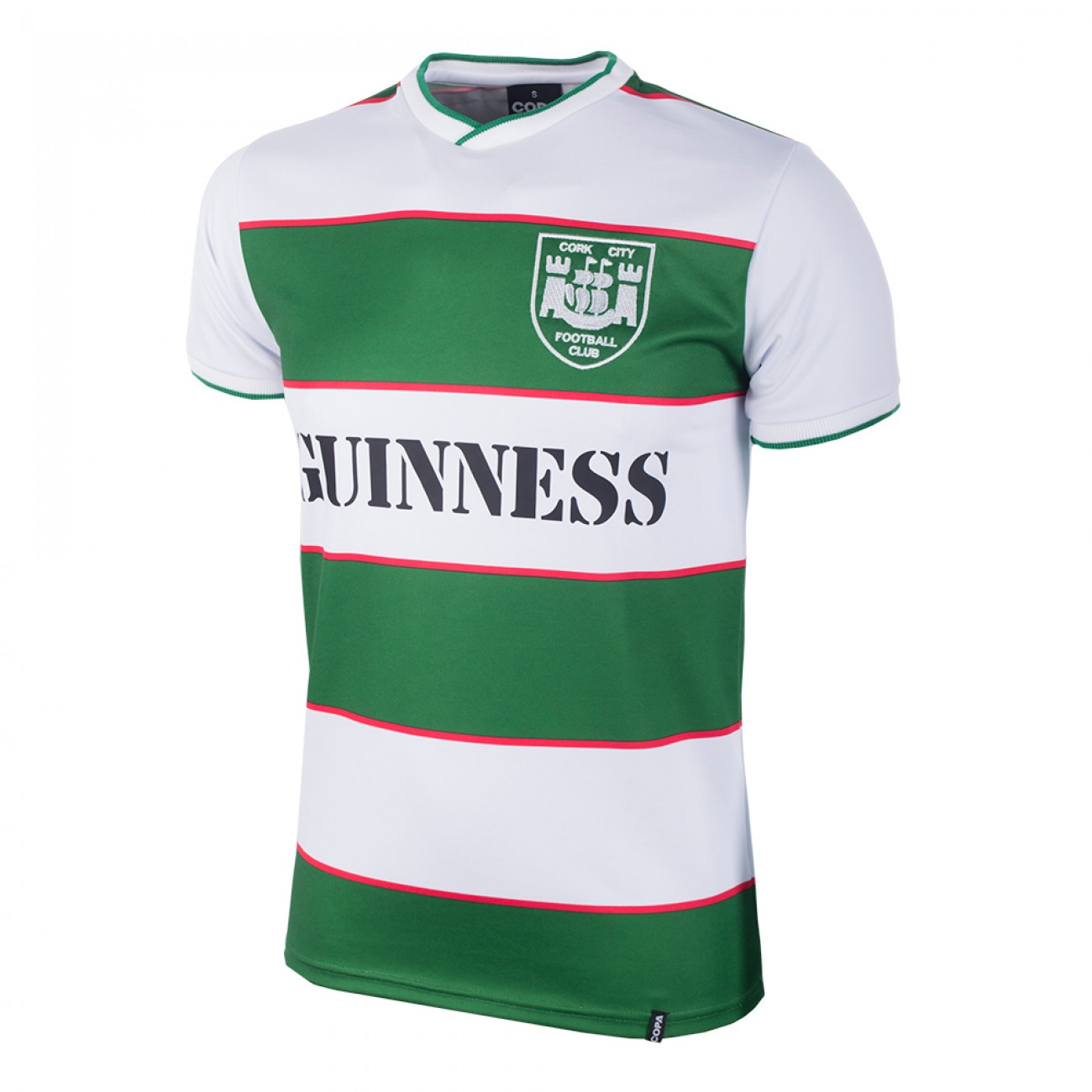 http://www.retrofootball.es/ropa-de-futbol/camiseta-cork-city-1984.html