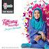 Download Lagu Jangan Bersedih Tifany kenanga Mp3