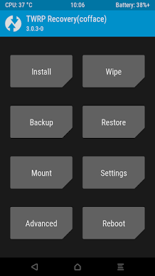 how to fix bootloop, fix system.ui force cause substratum theme