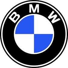 bmw ka full form, bmw full form in hindi