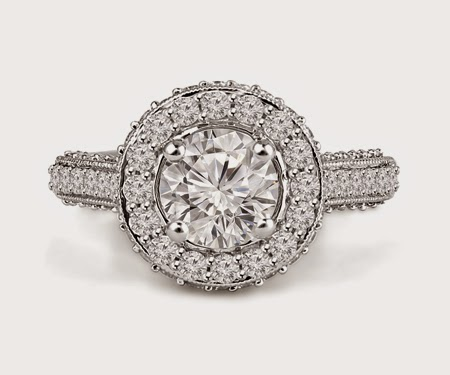 majesty diamonds rings