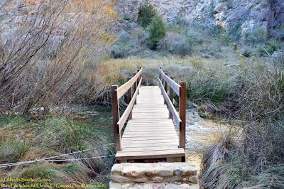 estrechos-rio-ebron-puente
