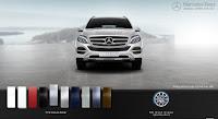 Mercedes GLE 400 4MATIC 2016 màu Bạc Iridium 775